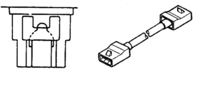 fusible link