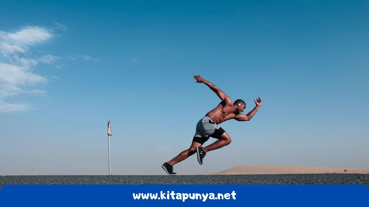 manfaat olahraga lari2