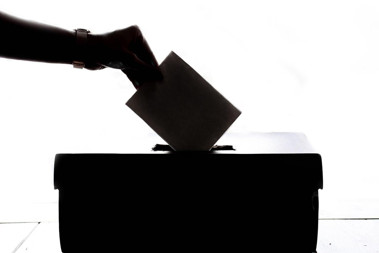 pengertian pemilu