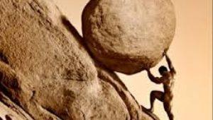 kerja keras - sifat wirausahawan
