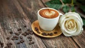 minum-kopi