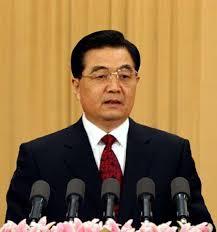 10 Rahasia sukses orang china dalam berbisnis dan berdagang