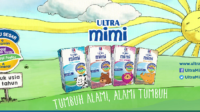 harga susu ultramimi