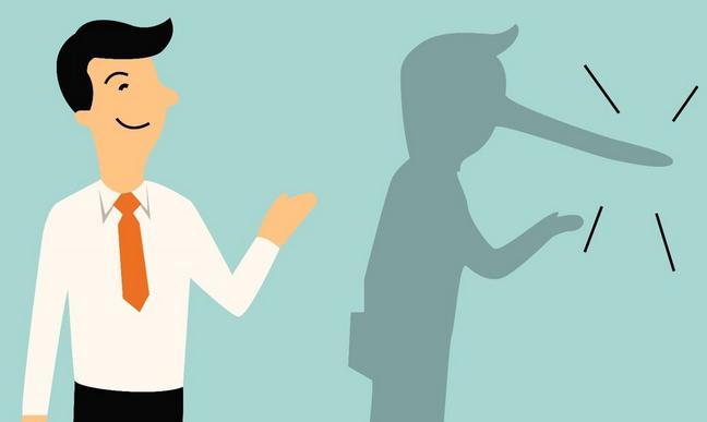 pengertian dan pentingnya sikap jujur