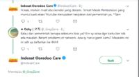 Penyebab Tidak Bisa Buka Video Di Youtube, Restricted Mode