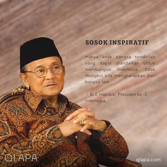 #MerdekaProdukIndonesia
