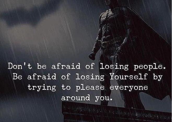 kata penyemangat jangan takut