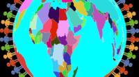 Contoh Negara Kesatuan dan Negara Serikat (Federasi)