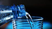 Daftar Harga Air Minum Dalam Kemasan Gelas Lengkap !
