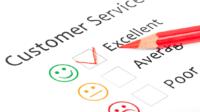 Pengertian Kepuasan Pelanggan dan Faktor Yang Mempengaruhi Kepuasan Pelanggan