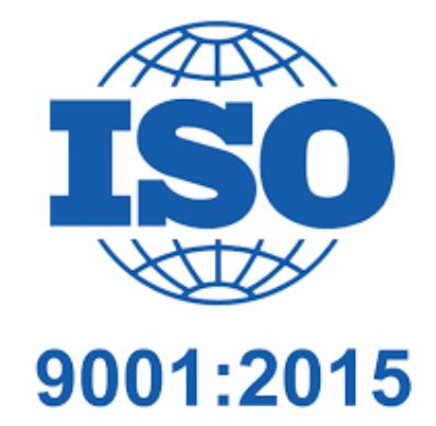 Pengertian sertifikat ISO