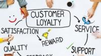 membangun loyalitas pelanggan yang baik