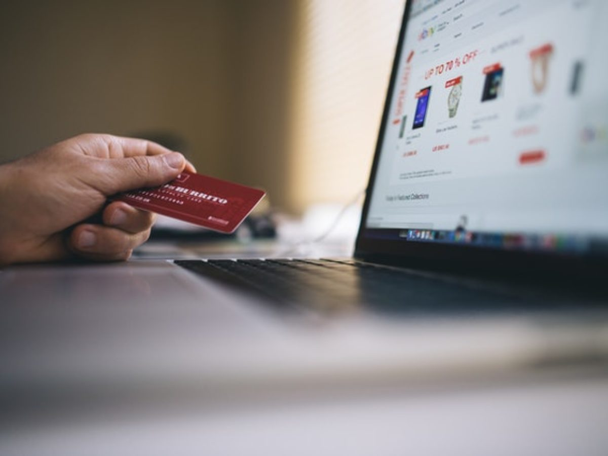 faktor keputusan pembelian