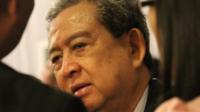 pebisnis terkaya di Indonesia