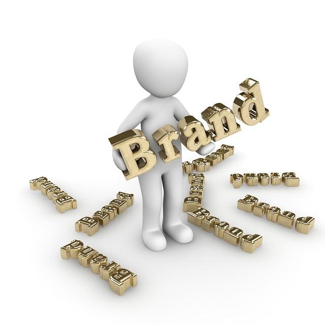 tips memilih merek bisnis