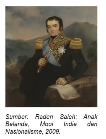 herman willem-daendels