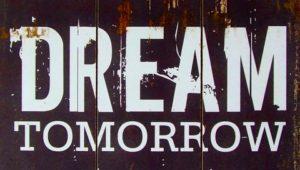 Slogan motivasi