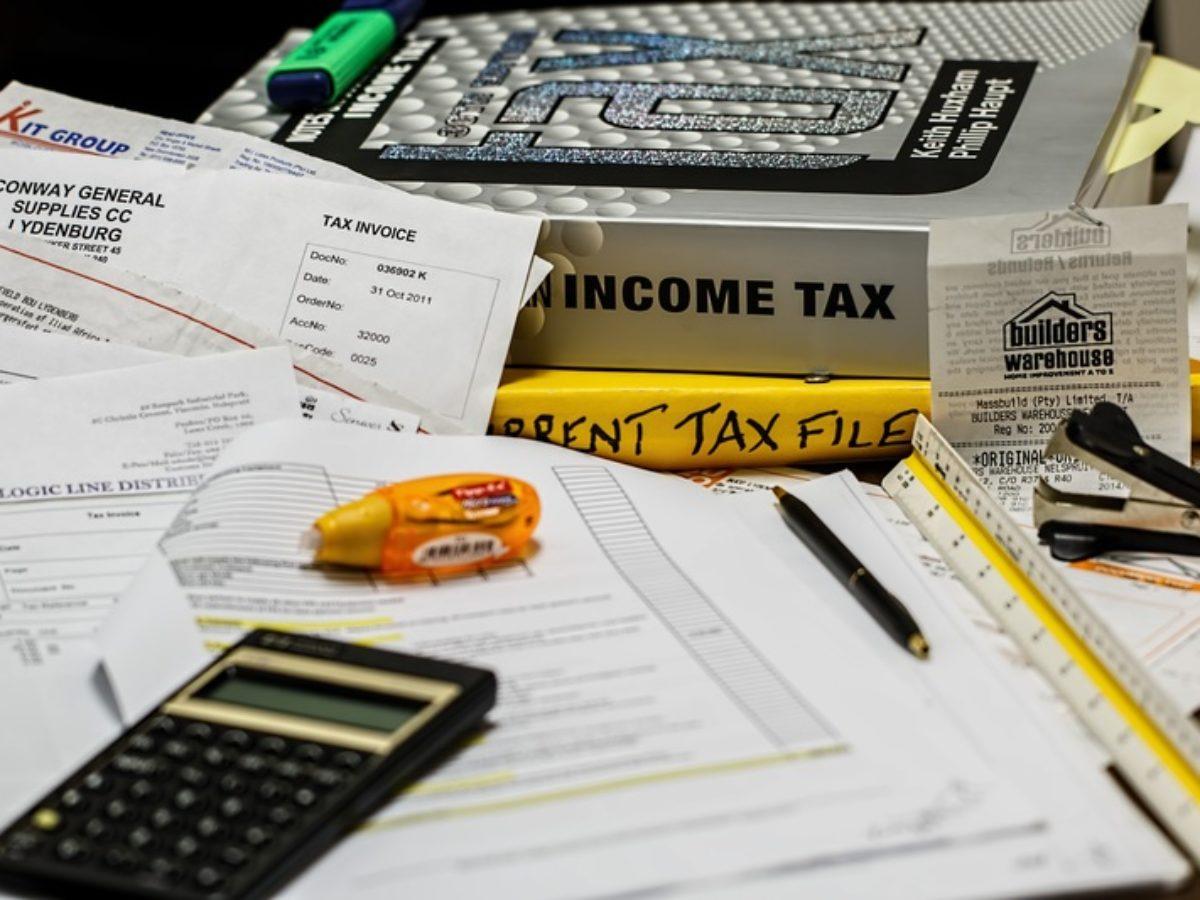 staff akuntansi pajak