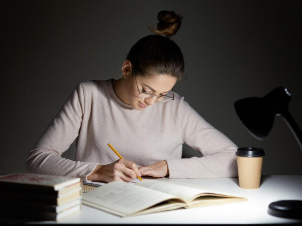 cara belajar yangh baik dan cepat masuk otak