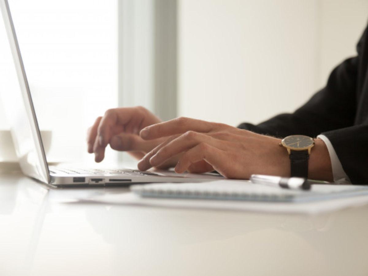 cara mencari karyawan di internet