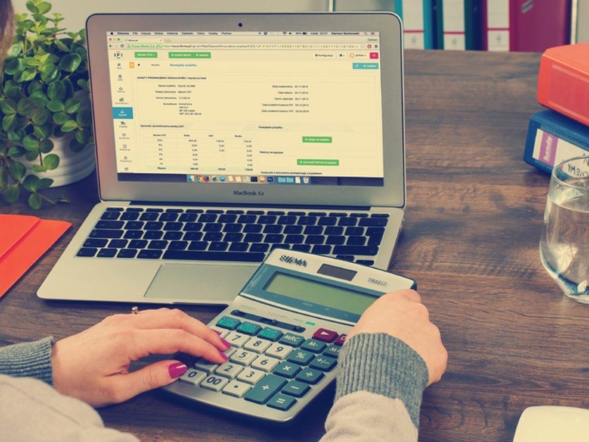 kualifikasi staff akuntansi