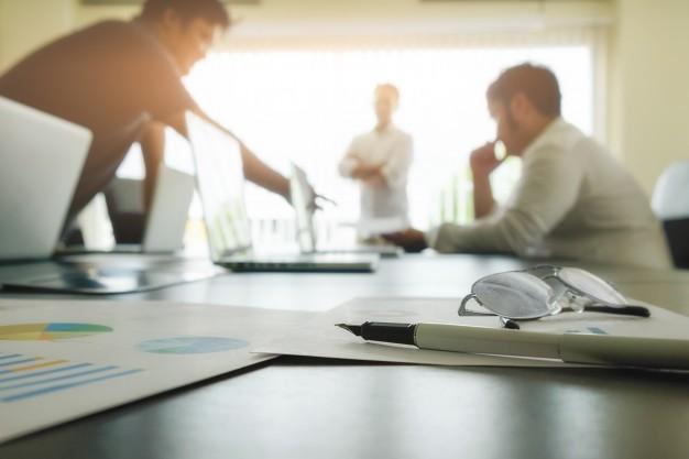jobdesk dan tugas sales offiicer
