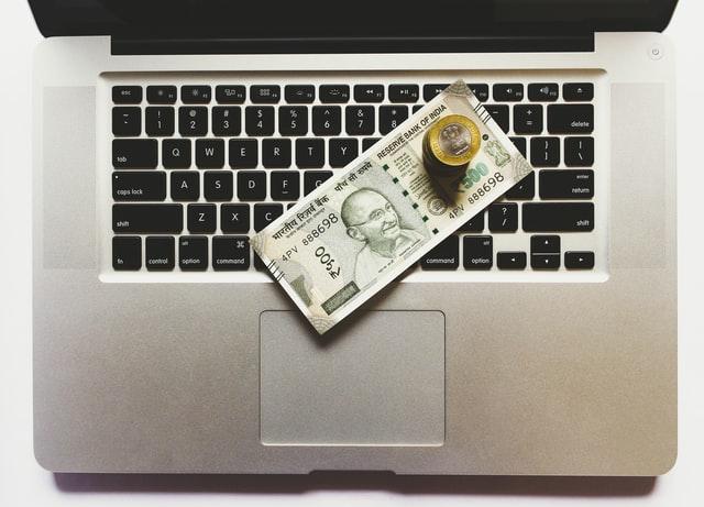 tips pinjaman online bagi karyawan