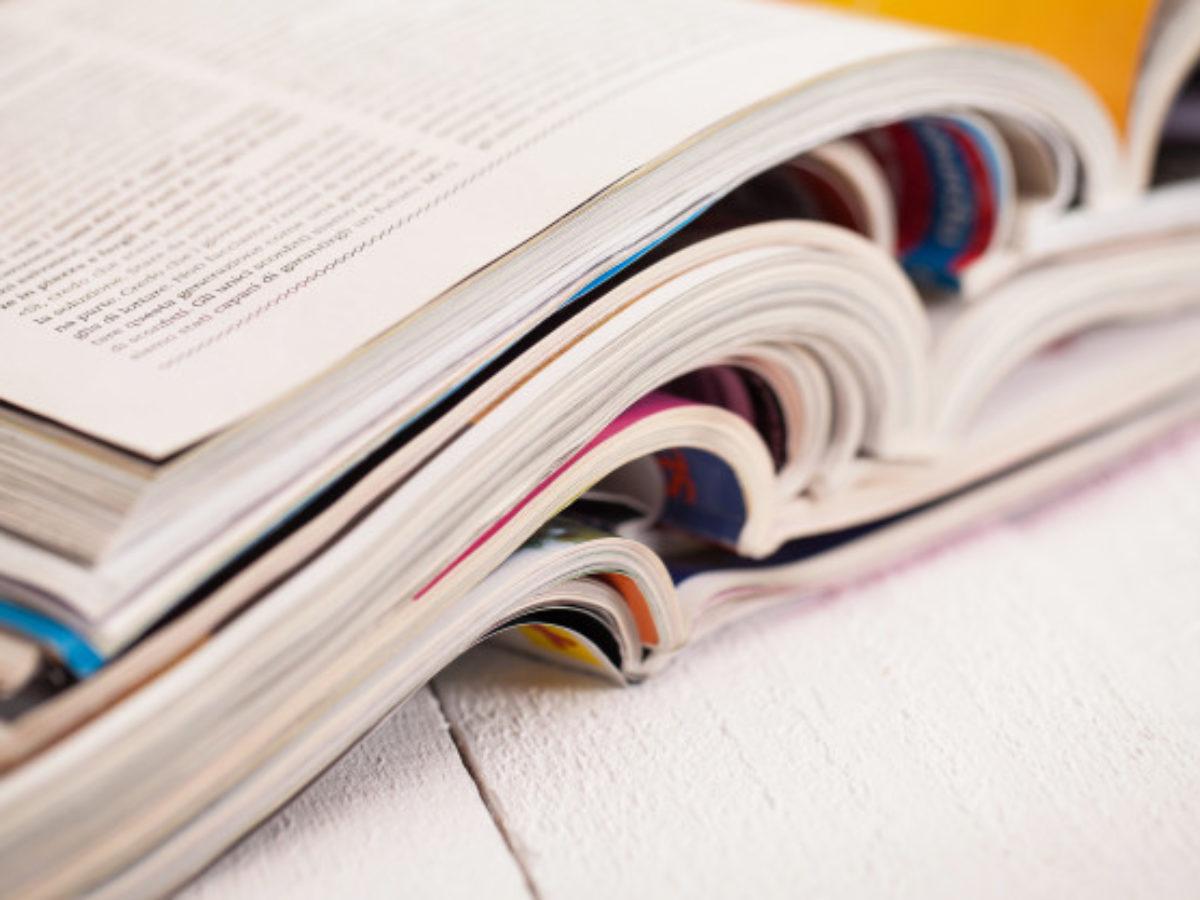perbedaan jurnal dan paper