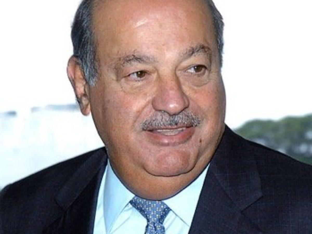 Carlos-Slim-Helu