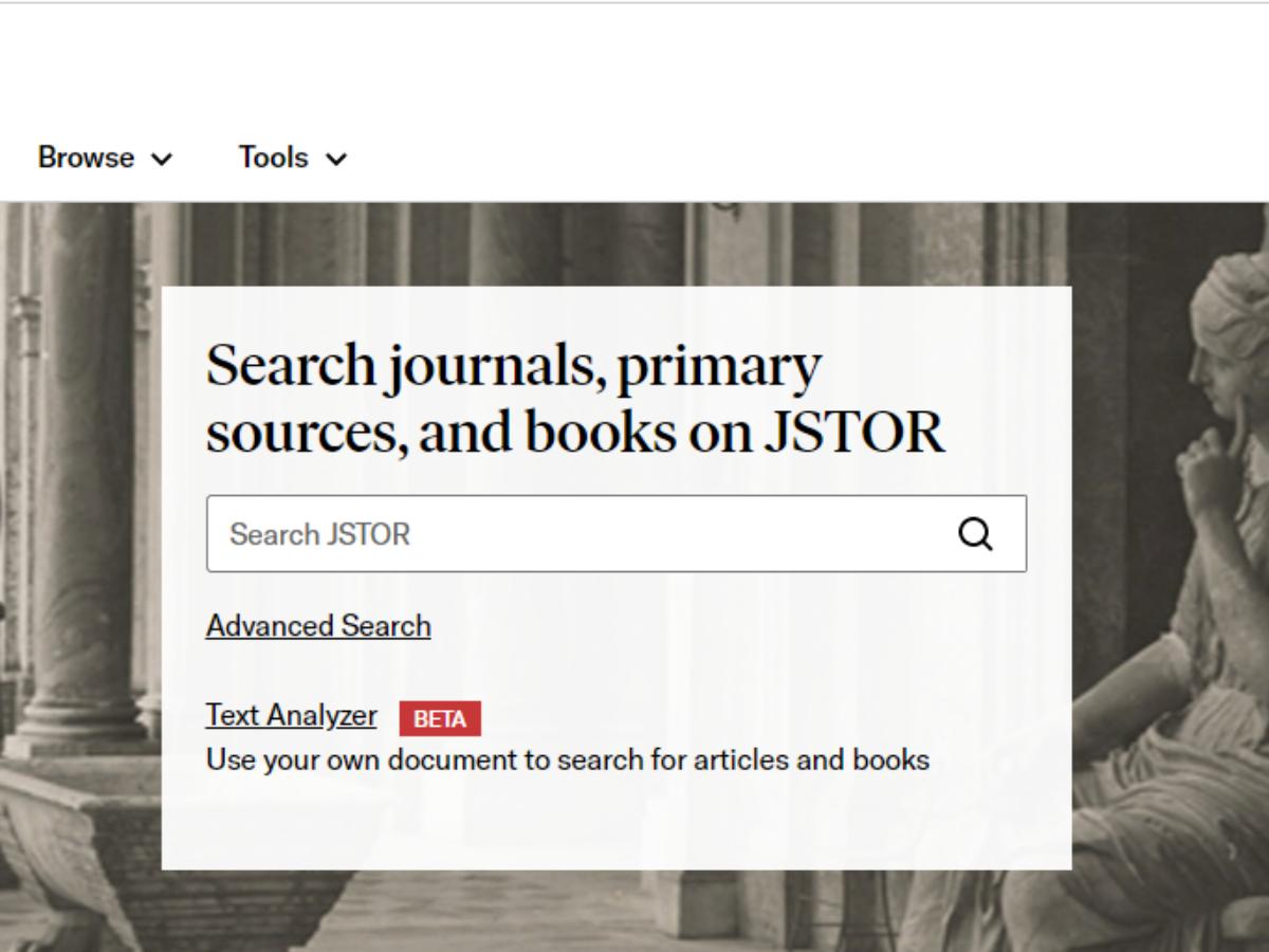 jstor-website-mencari-jurnal