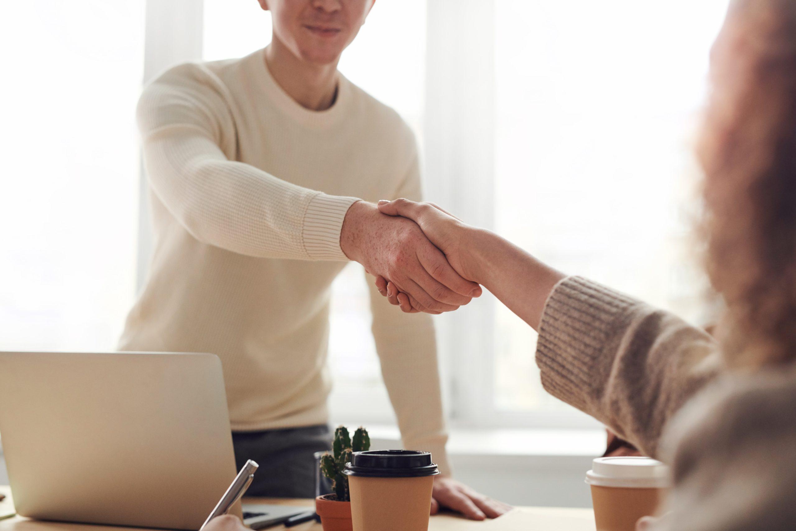 tips menjawab alasan melamar pekerjaan
