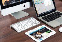 peranan website dalam digital marketing